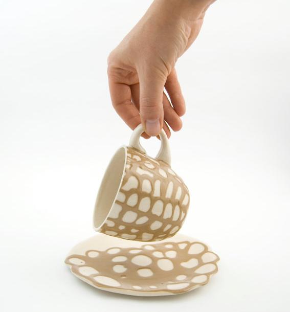 IMKAdesign mug