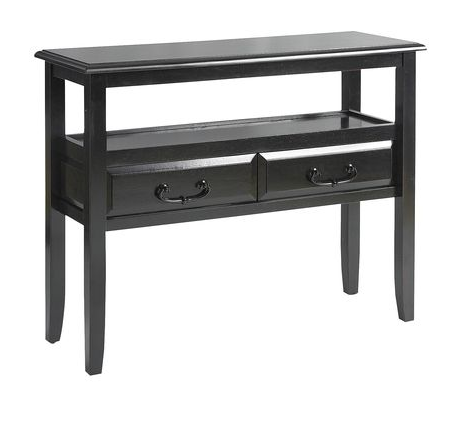 Pier1 Anywhere Console Table