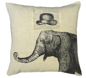 sugarboo pillow via onekingslane