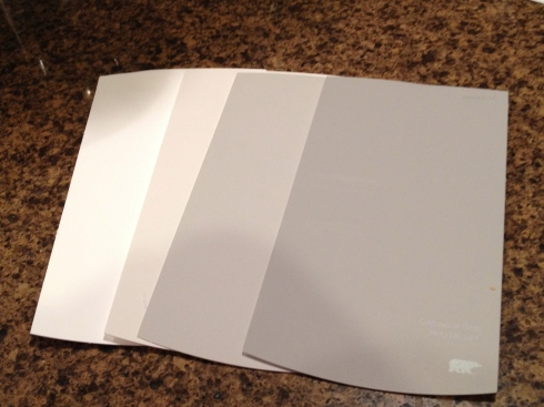 behr paint swatches
