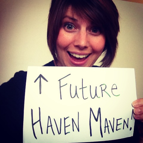 future haven maven